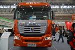 联合卡车新U480