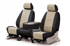 以小见大(1) 汽车座椅比看上去更复杂