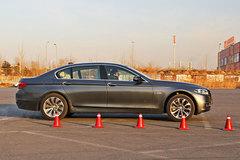 用事实说话:中大型轿车性能/油耗比拼
