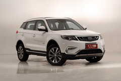 2016将上市民族品牌新车 多款SUV领衔