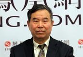 汽车工程学会主任 陈全世