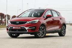 北京车展将发布民族品牌SUV 选择多样