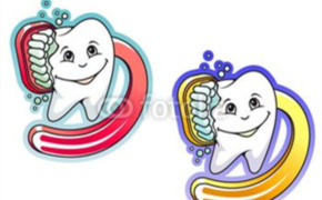 正确选择牙刷