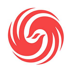 年度经济人物评选_2012年度经济人物_动漫人物简笔画