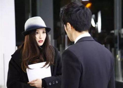 克拉恋人62 63集 电视剧全集1 68集分集剧情介绍大结局