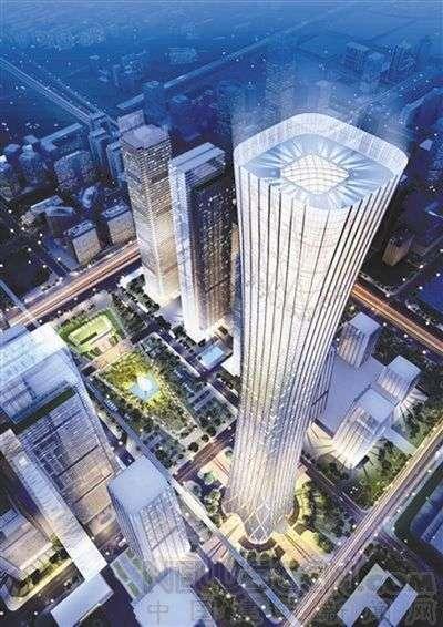 世界著名建筑简笔画图片_世界著名建筑简笔画图片 ...