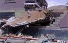 【室内】办公区遭遇地震先依靠承重墙避险