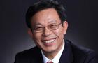 杜平:傅莹善于用优雅来维护中国尊严和利益