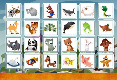 2012年度十佳儿童App排名