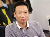 樊保国(好未来教育集团副总裁)
