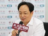 廖厚才(中国教育电视台新闻中心主任)