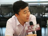 武俊杰(光华鼎力教育机构总裁)