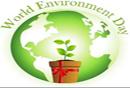 践行绿色生活环境