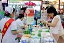陕西省通报1—5月十起食品药品典型案件