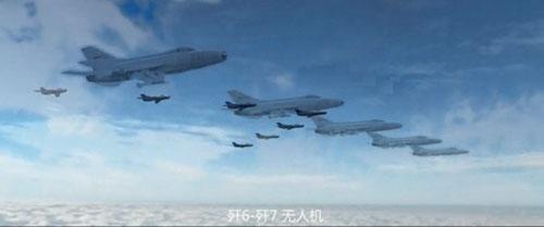 华媒:中国需迈战争这道坎 不能幻想一战灭掉日本 - 深海情深 -