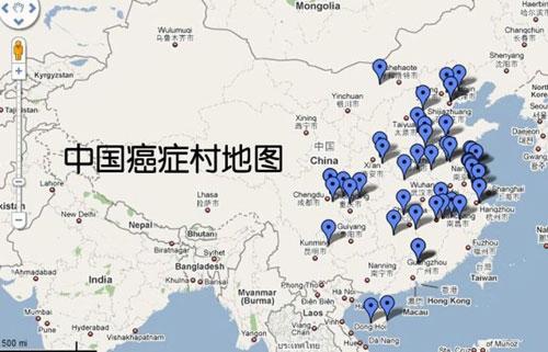 四川加重庆地图
