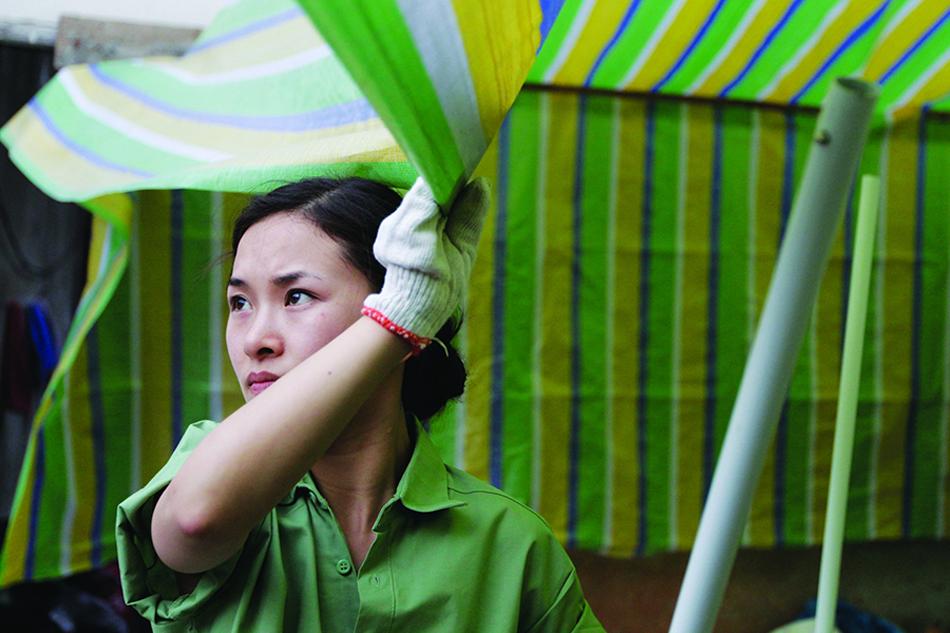 854788659_廖智假肢 杨志刚和廖智结婚照片 廖智现任老公照片