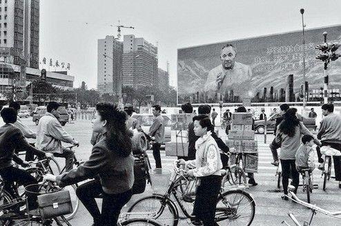 揭秘深圳获立法权细节曾有学者批评属于违宪