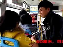 湖北志愿服务公益宣传片