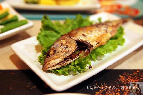 让大家开开眼见识一下泰国安全套餐厅