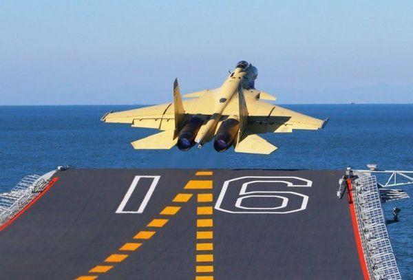 为什么日本会如此轻视中国的海军? - 精诚所至 - 精诚所至