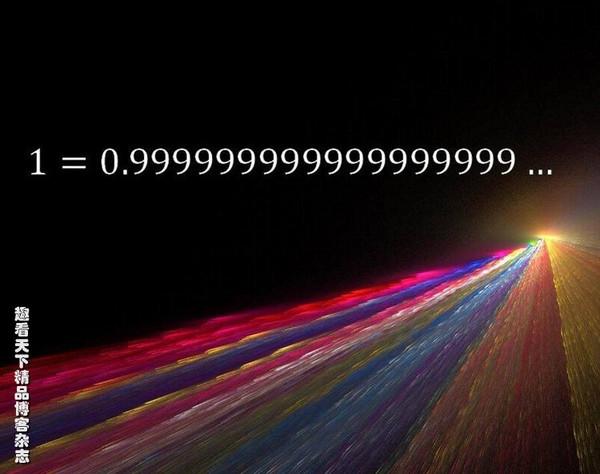 """欧拉-拉格朗日方程和诺特定理   纽约大学的克兰默说道:""""这高清图片"""