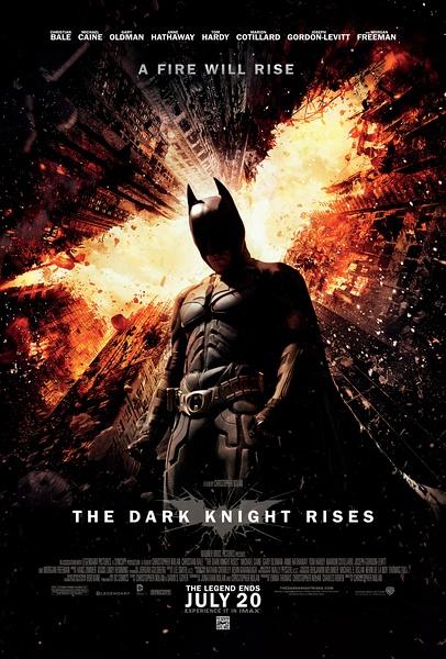 电影 保护 哈维/《黑暗骑士崛起》的故事背景在《黑暗骑士》的八年后,讲述小丑...