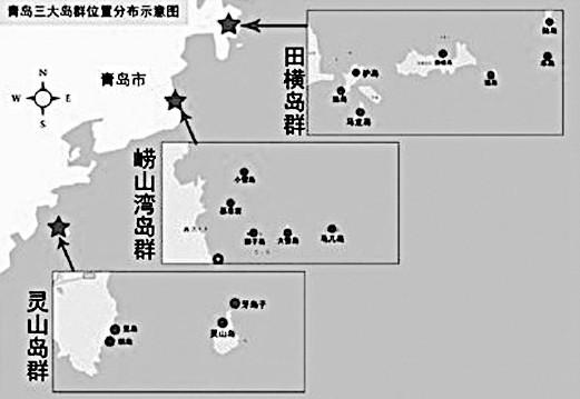 电路 电路图 电子 户型 户型图 平面图 原理图 521_359