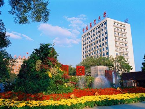 中国人口老龄化_中国农业人口