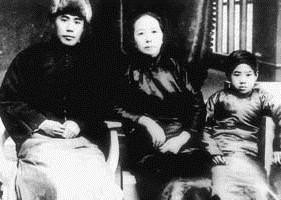 佟麟阁:首位抗日殉国的高级将领、抗日名将