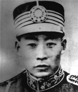 赵登禹:抗日殉国的第一位师长