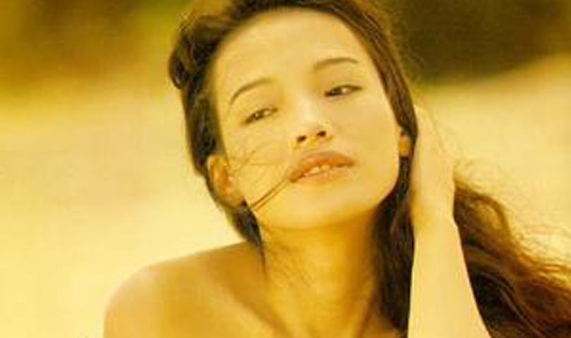 深喉黄片_深喉图片,女人深喉图片