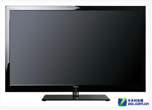 升级安卓4.2 海尔发布新一代智能电视