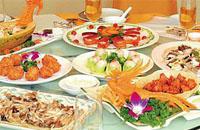 增城荔枝宴