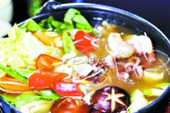 广州最受明星欢迎的私房菜馆