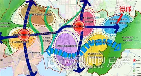 杏,草莓等时令果园,目前惜福镇鲜果采摘已经收到青岛市民的普遍认可.