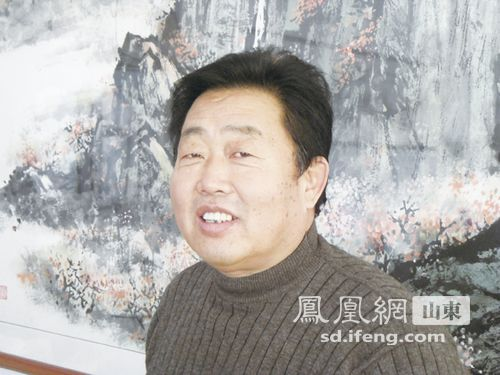 名家协会会员,中国书画院院士,中国书法家协会会员、一级书法