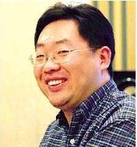 电力司副司长梁波被查 能源局3个月5名官员落马