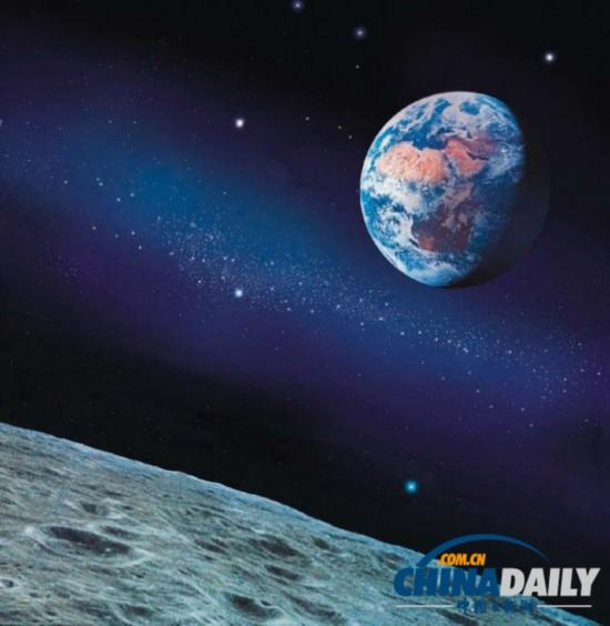 站在月球看地球—对话长江商学院创办院长、中国商业与全球化教授项兵
