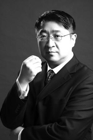 华谊兄弟(300027):利好消息不断 股价持续攀升