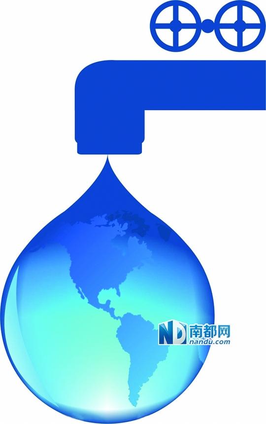 南都讯 记者黎明 为什么水务局对外公布的自来水水质合格率那么高,市民却经常觉得家里水龙头出来的水并没有那么干净?昨日上午的质量强市集中采访活动中,媒体记者纷纷质疑东莞市水务局声称全市管网水综合合格率高达99 .36%的说法。水务局供水管理科方面解释称,99.36%的高合格率只是从水厂出来的水质数据,而市民从水龙头中所取用的自来水出现问题主要是由于管网老旧、二次供水等原因导致,水务局将用行政手段整治水质,《二次供水管理办法》或明年出台。 管网问题造成二次污染 东莞市水务局昨日在接受媒体采访时透露,东