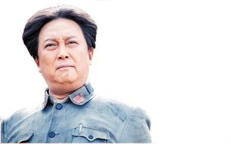 """子洲唢呐视频一家人-本报讯(记者 李倩)一个""""乡村少年""""是如何成长为一个伟大国家领袖"""