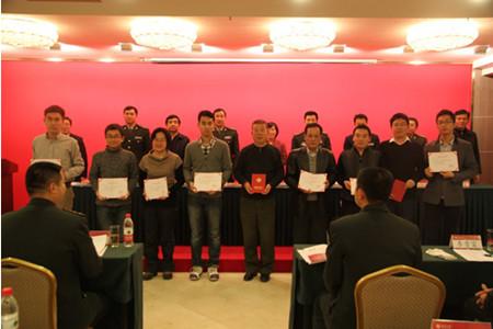 高校征兵工作总结_北京大学召开2013年学生军训和征兵工作总结会