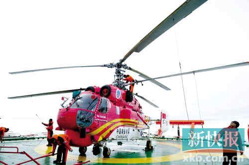 飞机 直升机 500_332