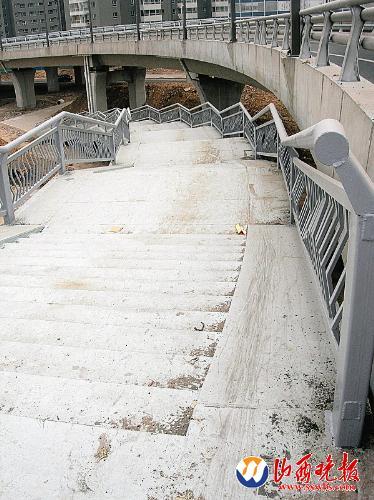 斜坡坡吊顶装修效果图 欧式