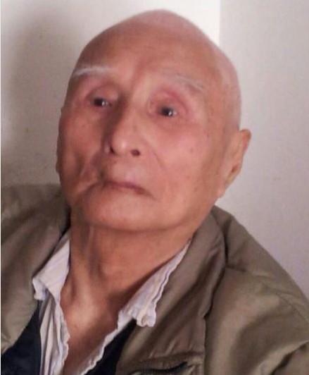 上海滑稽表演艺术家翁双杰去世 擅演小人物