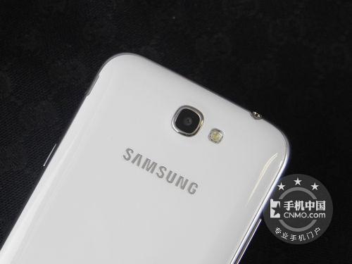 屏手机就选它 三星 N7100济南2650元图片