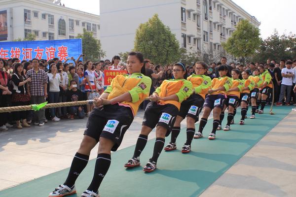 北京外国语大学入学详细攻略