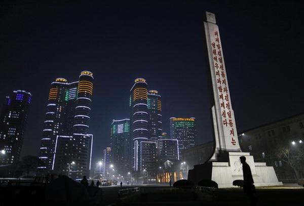 华西村人均收入_韩国人均土地
