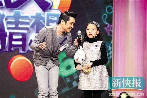 黄鹤翔:我已经不合适再唱《九妹》|专辑|演唱会